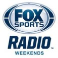 FoxSportsRadio – Handicapping '15 Oscar Races