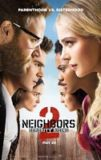 'Neighbors 2: Sorority Rising' Review