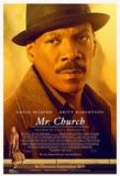 'Mr. Church' Review