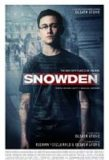 'Snowden' Review