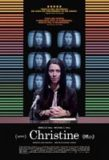 'Christine' Review