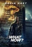 'Kevin Hart: What Now?' Review