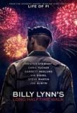 'Billy Lynn's Long Halftime Walk' Review