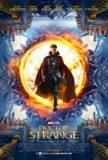 'Doctor Strange' Review