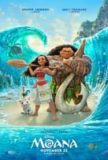 'Moana' Review