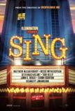 'Sing' Review