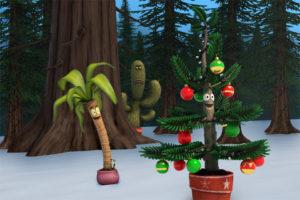 Guests: Nickelodeon's 'Albert' - Chris Viscardi & David J. Steinberg