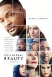 'Collateral Beauty' Review