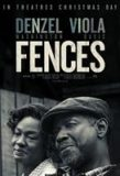 'Fences' Review