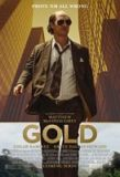 'Gold' Review