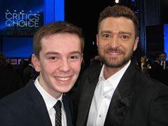 Jackson-Murphy-and-Justin-Timberlake
