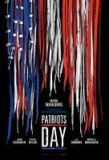 'Patriots Day' Review