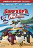 'Surf's Up 2: WaveMania' Review