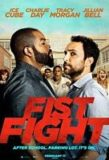 'Fist Fight' Review