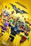 'The LEGO Batman Movie' Review