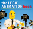 Animation Scoop – 'The LEGO Animation Book' Review and Authors Q&A