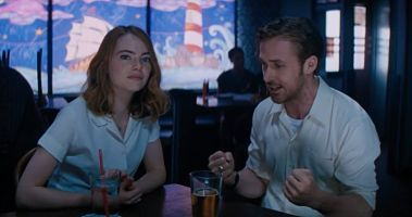 La La Land Best Picture