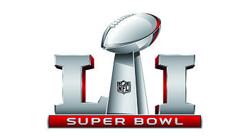 Super Bowl LI Predictions