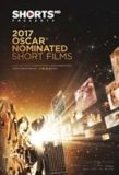 Oscar Nominated Animated Short Films