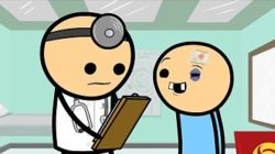 Animation Scoop: 'Cyanide and Happiness' Co-Creator Dave McElfatrick Q&A
