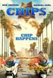 'CHIPS' Review