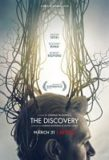 'The Discovery' Review