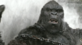 'Kong' Returns with a Roaring Score