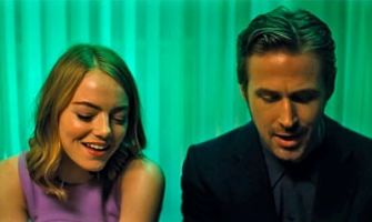 La La Land dominates 2017 LCJ Movie Awards