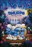 'Smurfs: The Lost Village' Review