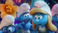 Animation Scoop: 'Smurfs: The Lost Village' Director Kelly Asbury Q&A