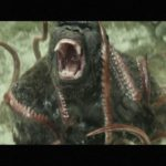 'Kong: Skull Island' Movie Review
