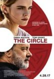 'The Circle' Review