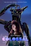 'Colossal' Review