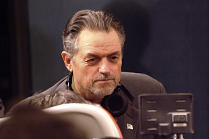 Jonathan Demme: 'The Music Guy of Hollywood'