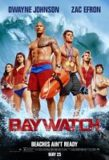 'Baywatch' Review