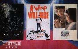 May 19 Movies