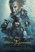 Pirates 5 Dead men