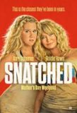 'Snatched' Review