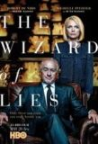 'The Wizard of Lies' Review