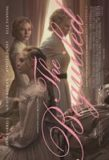 'The Beguiled' Review