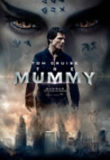 'The Mummy' Review