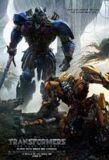 'Transformers: The Last Knight' Review
