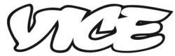 VICE Jackson Murphy Profile
