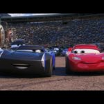 'Cars 3' Movie Review