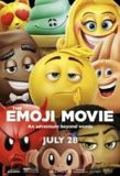 'The Emoji Movie' Review