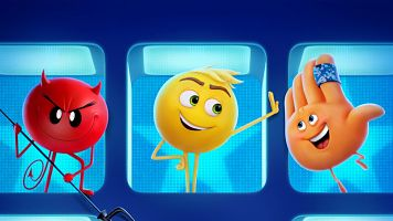 Emoji Interview