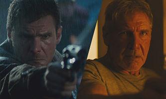 Blade Runner Films