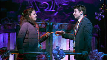 'Groundhog Day: The Musical' A Must-See