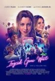 'Ingrid Goes West' Review