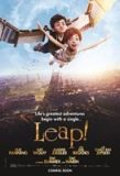 'Leap!' Review